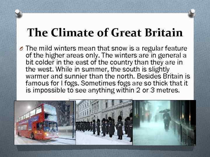 georgias mild winter means - 720×540