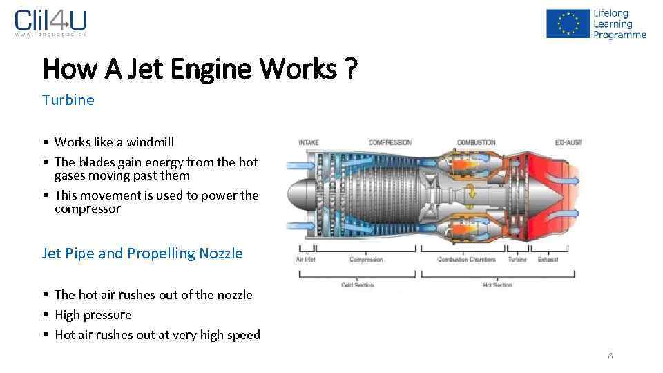 jet engines how do they work In previous blogs we have discussed the repair process of our aircraft engines and what it takes to get the engine into good shapenow let's talk about the test process for a jet engine.