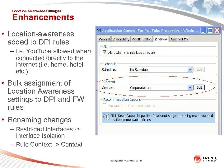Set Dpi Awareness Context