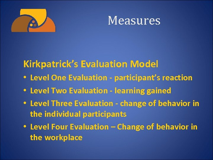countenance evaluation model The countenance of educational evaluation appears to be changing on the pages that follow, i will indicate what the countenance can, and perhaps, should be my attempt here is to  has served as one model the proposed national assessment program may be another - this.