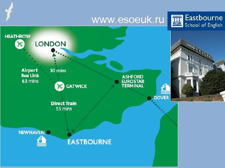 www. esoeuk. ru