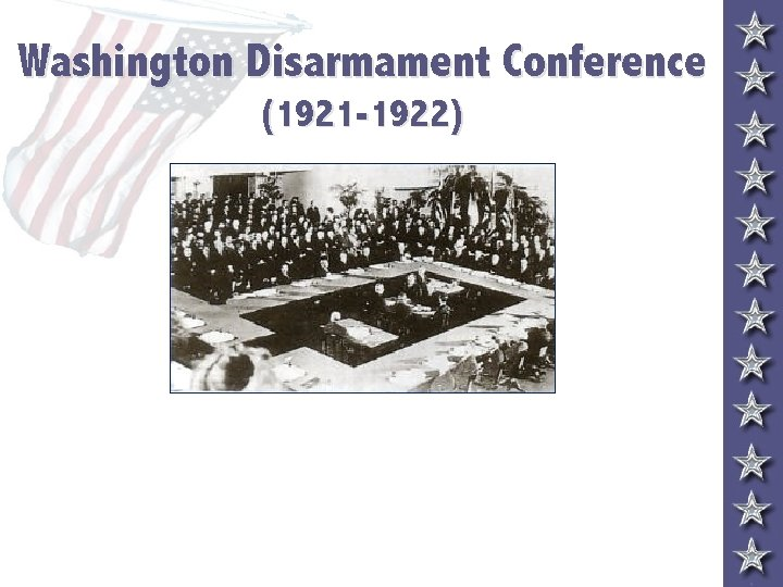 disarmament in the inter-war period essay There is no doubt that world war i was a period in history that cannot be simply rubbed out in this essay i will be explaining the various reasons as to why the south surrendered to the north and how now germany was a part of disarmament it raised the issue that all the countries had to be treated.