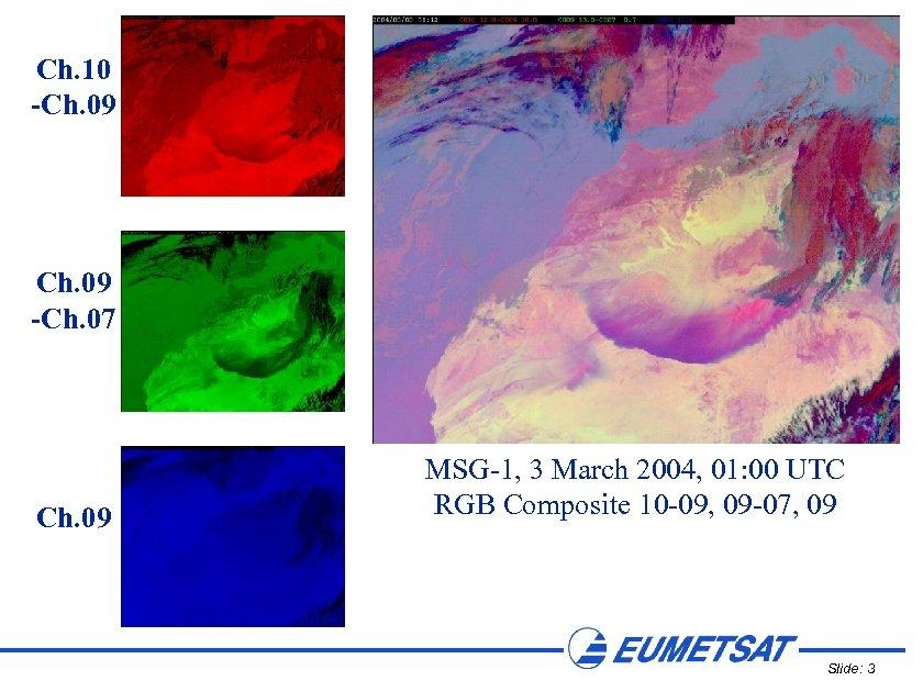Ch. 10 -Ch. 09 -Ch. 07 Ch. 09 MSG-1, 3 March 2004, 01: 00