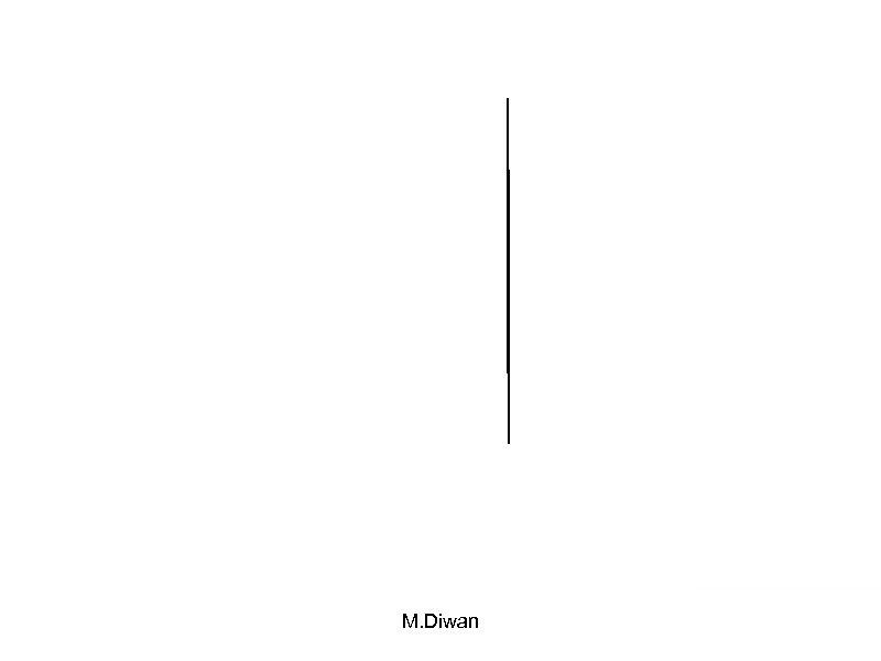 M. Diwan