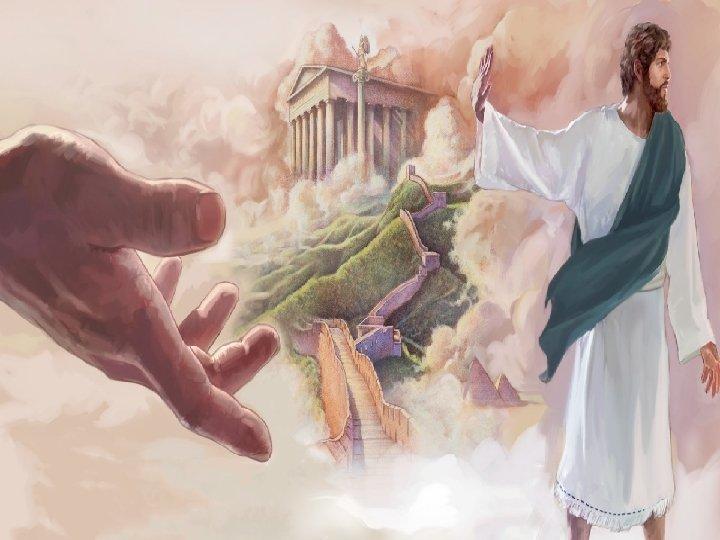 3) Tentação do Poder: Jesus poderia ter escolhido um caminho de poder, de domínio.