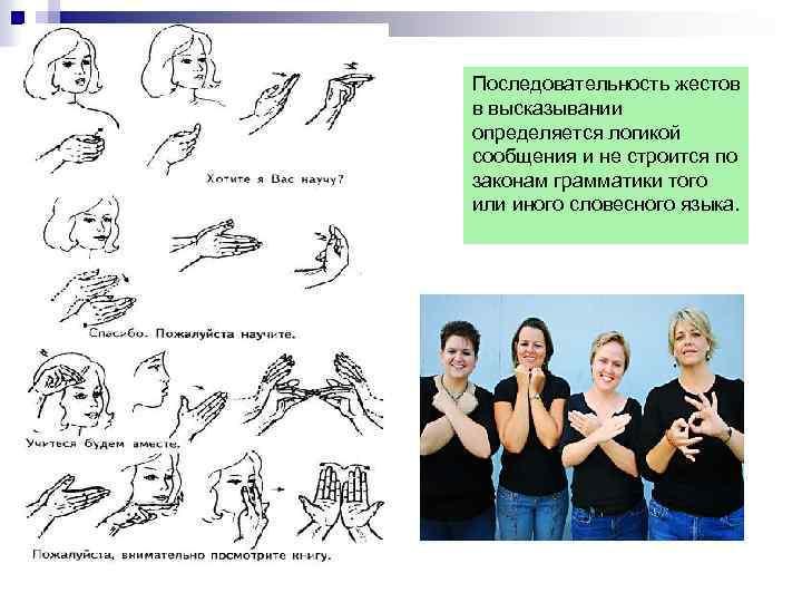 газонах картинки жестовой речи базовые концертный