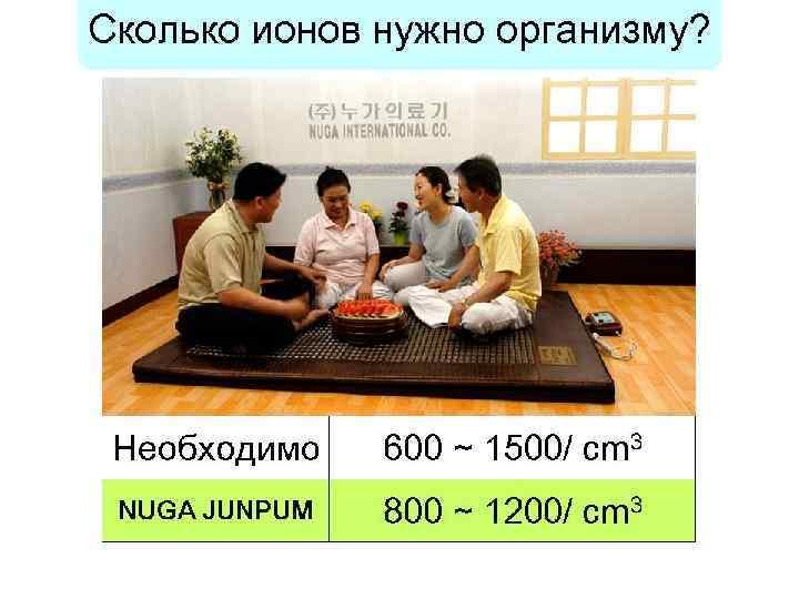nuga-best-prezentatsiya-sosudi