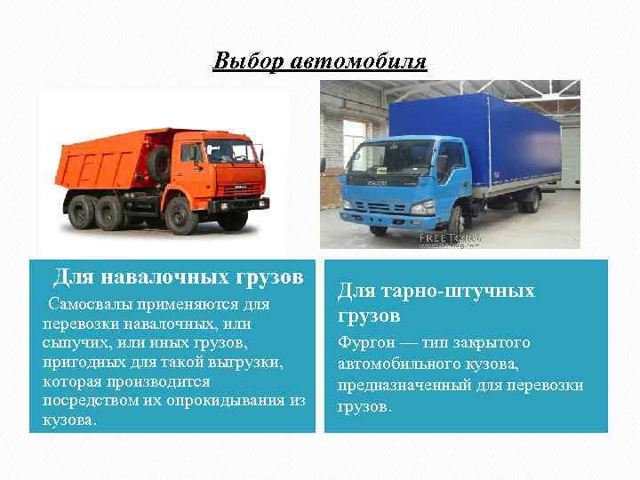 Перевозка сыпучих грузов реферат 4145