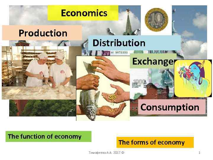 economics of consumption tax on unhealthy Generally, a fat tax is a tax on the producer of unhealthy foods, for instance fast food or fatty food producers, and in particular a fat tax is an indirect tax that aims to reduce the supply of unhealthy food.