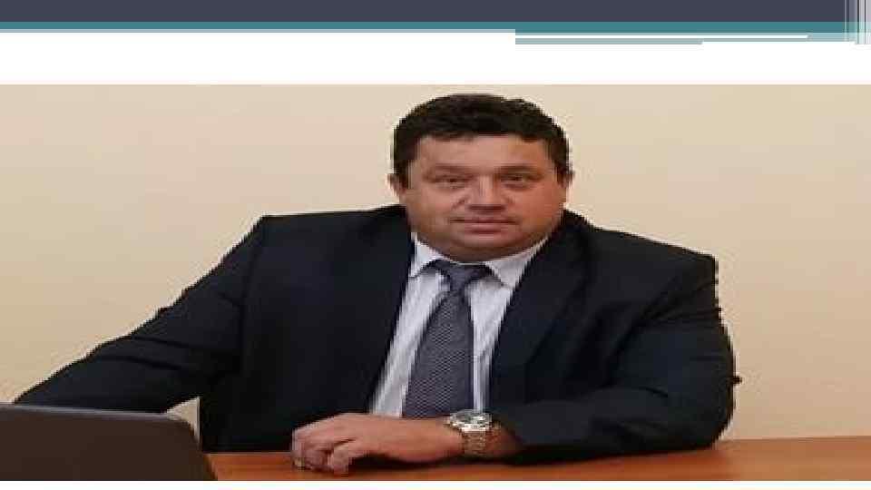 Глава Емельяновского района