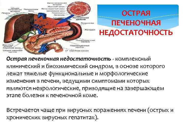 Клинический шок — Медицина мира
