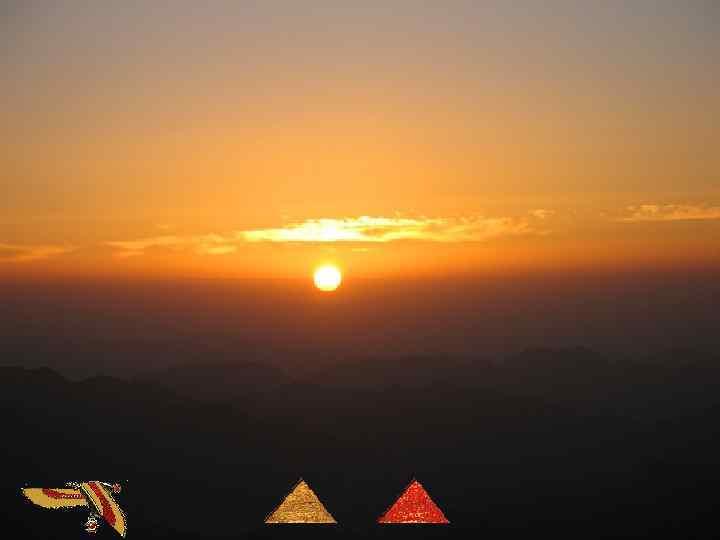 Почему Венера (пирамида Хеопса) оказалась больше Земли (пирамиды Хефрена)? Ведь современные данные о размерах
