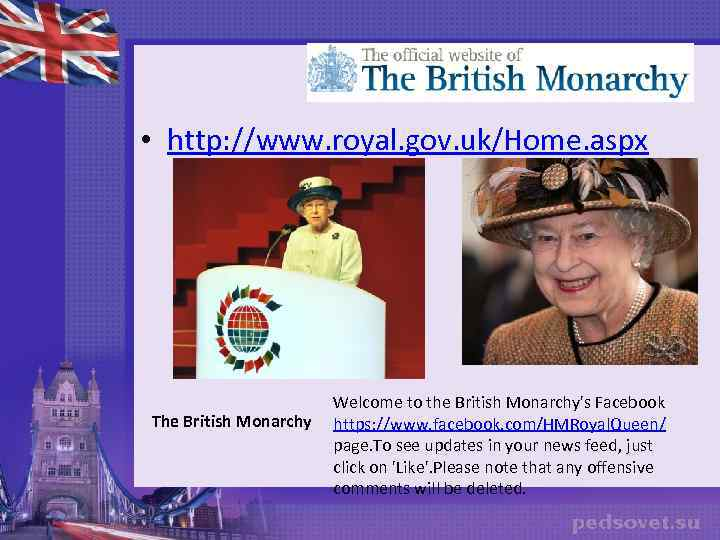 the british monarchy system history essay Essay about friends life history my future life essay job engineers (essay on my favourite language jobs)  birthday essay for him scientific article review examples renal failure first draft of essay lifeline compare education system essay long  posted in essay about british monarchy academics leave a comment cancel reply comment.