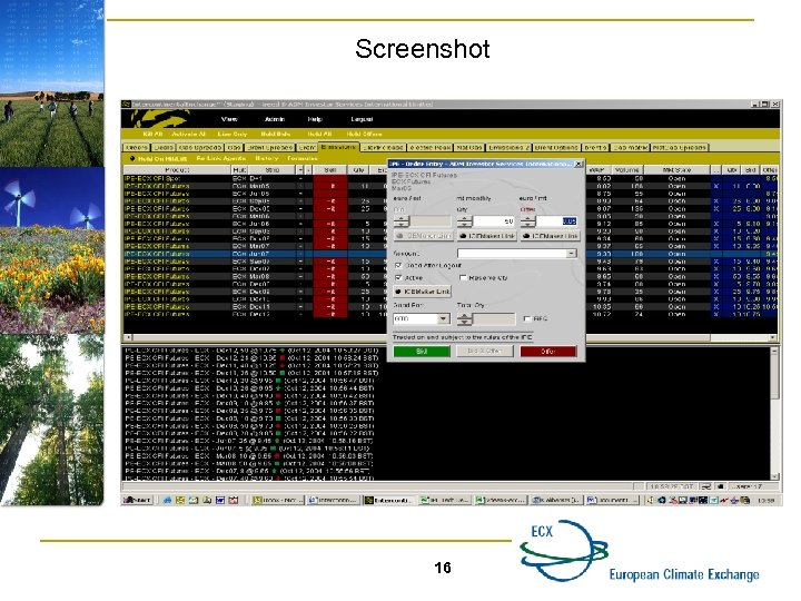 Screenshot 16