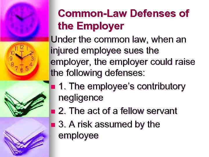 """common law disadvantages Ultimately, the income tax act affords married and common law couples the same advantages and disadvantages this article provides a basic overview of how married and common law are defined for purposes of the income tax act of canada ("""" ita """") and some tax advantages and disadvantages associated with married/common law status."""