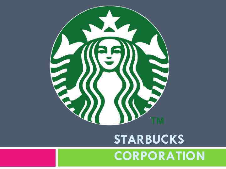 executive summary starbucks corporation Company has initiated search for cfo to help lead company into next phase of growth maw will remain in role through november and support transition of new cfo starbucks corporation (nasdaq: sbux) today announced that scott maw, executive vice president and chief financial officer, is retiring effective november 30, 2018.
