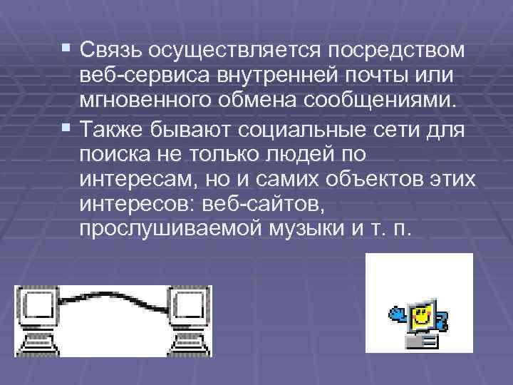 ПАНИКА В ДОНЕЦКЕ: НОВОЕ ПОСТАНОВЛЕНИЕ ДНР