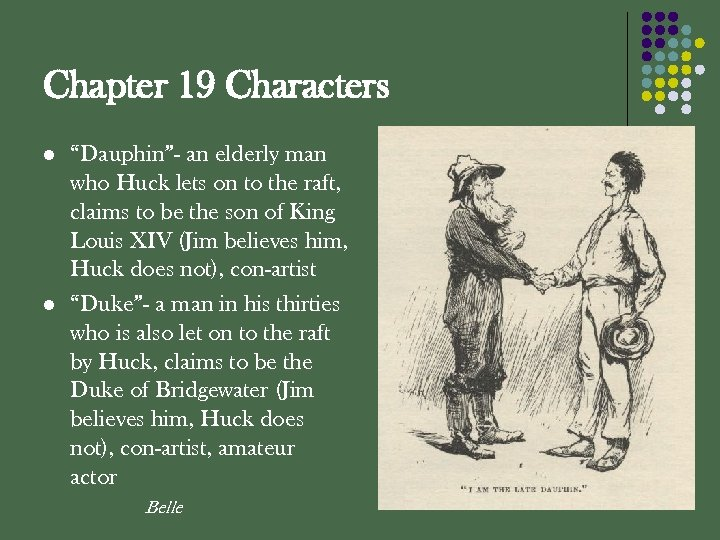 the adventures of huckleberry finn 17 essay Parents need to know that the adventures of huckleberry finn is a classic by mark twain the novel includes frequent use of the n-word (and other now-dated terms), but the book is.