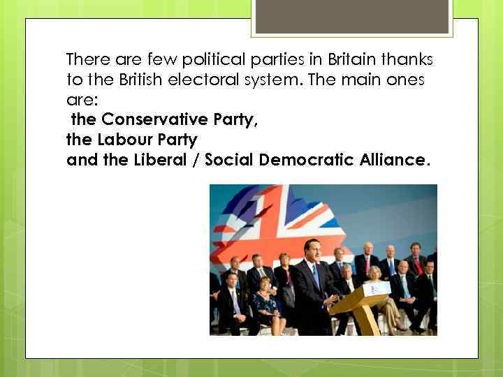 britains electoral system essay Home free essays electoral processes of thailand and great britain the kingdom of thailand used the multi member system in constituencies for the election of we will write a custom essay sample on electoral processes of thailand and great britain.