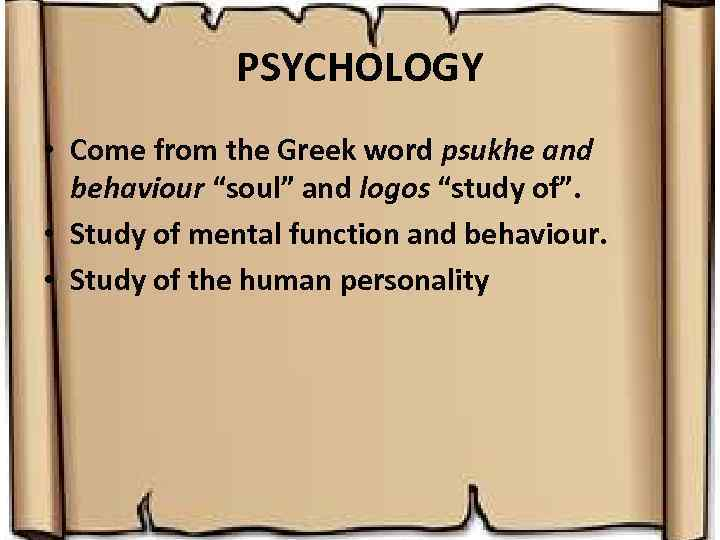 meaning of case study in educational psychology Definition of case study:  the new lawyers hired at the law firm were expected to review a case study similar to the case they were  psychiatry vs psychology.