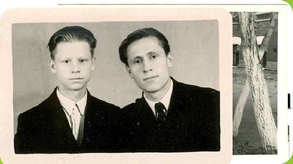 Три года отработал токарем на машиностроительном заводе имени Володарского, в 1958 -1962 гг учился