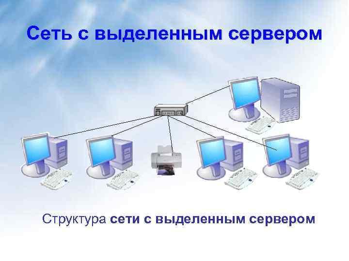 Работа удаленно на сервере несколько пользователей о дизайнерах фрилансерах