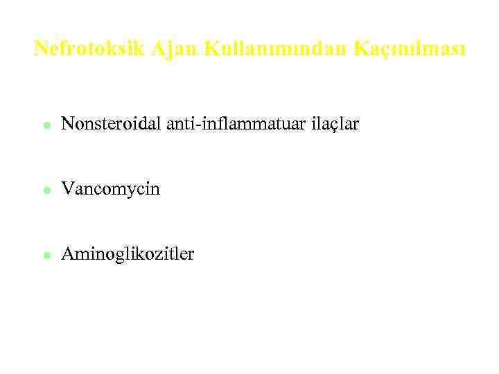 hipertansiyon tedavi suplements