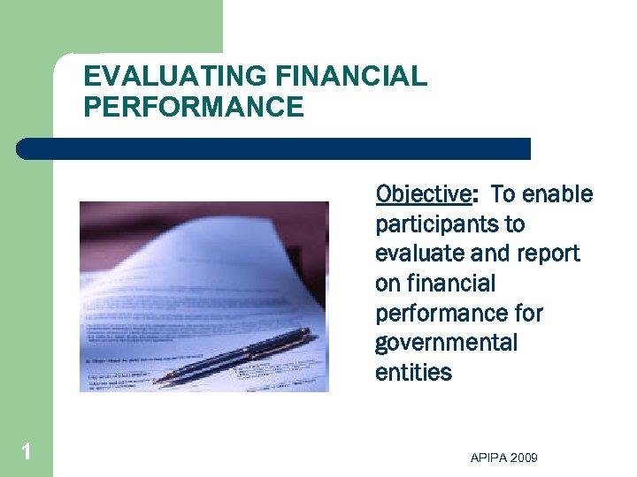 evaluation of financial performance of gsk Glaxosmithkline plc (gsk) - financial and strategic analysis review reference code: gdph4279fsa source : wwwglobalmarketsandcompaniescom page 1.