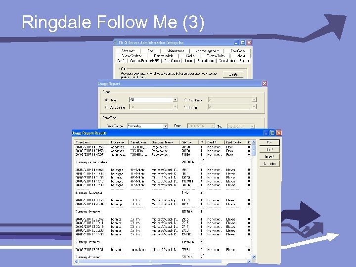 Ringdale Follow Me (3)