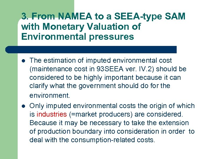 a debate over various methods of direct monetary valuation of environmental assets Ecosystem valuation is an economic process which assigns a value (either monetary, biophysical, or other) to an ecosystem and/or its ecosystem services by quantifying, for example, the human welfare benefits of a forest to reduce flooding and erosion while sequestering carbon.