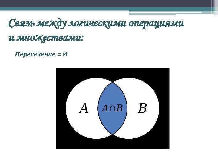 Символы и знаки в картинках по фен-шуй использоваться для