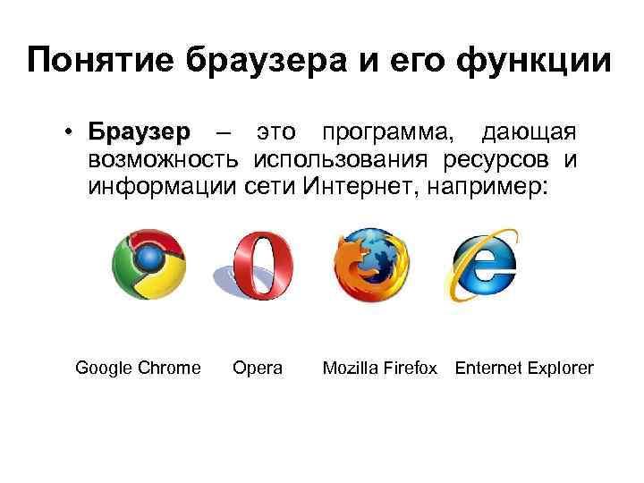 Какие есть браузеры типа тор hyrda тор браузер проверка гидра