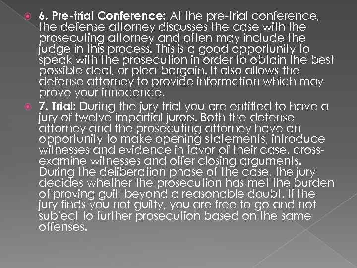 the strategies of hans rolfe the defense attorney Evidence: defense attorney hans rolfe raises such issues as the support of us supreme court justice oliver wendell holmes jr for eugenics practices, the hitler-vatican reichskonkordat in 1933, the nazi-soviet pact in 1939 that allowed hitler to start world war ii and winston churchill's praising of adolf hitler.