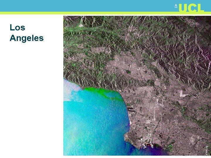Los Angeles 52