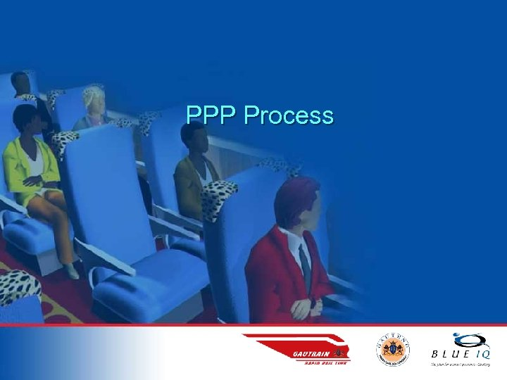 PPP Process