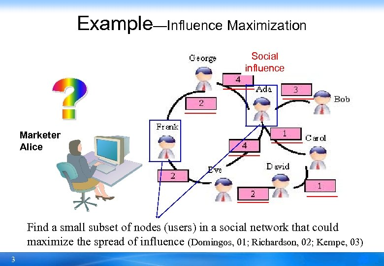 social influences 1 Not influence social research) and objective (totally neutral) 1 sociologists agree that objectivity is a proper goal, but acknowledge that no one can escape.