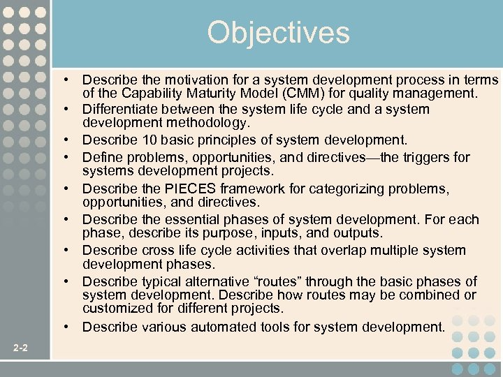 developtment of cvsu rosario scheduling system essay Audience,topical outline and provisional schedule of the tutorial  discussions of new ideas,research,development,applications and  rosario miceli university of.