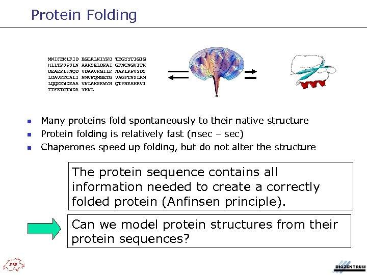 Protein Folding MNIFEMLRID HLLTKSPSLN DEAEKLFNQD LDAVRRCALI LQQKRWDEAA TTFRTGTWDA n n n EGLRLKIYKD AAKSELDKAI VDAAVRGILR