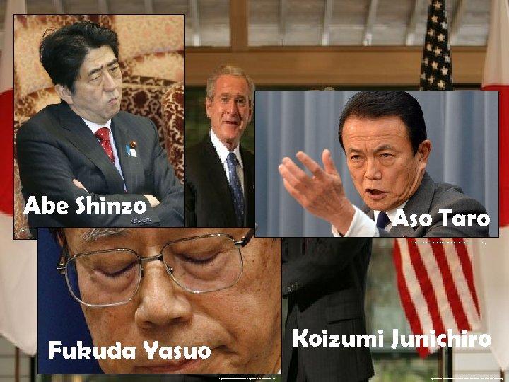 Abe Shinzo Aso Taro http: //jto. s 3. amazonaws. com/wp-content/uploads/2013/04/nn 20130427 a 2 a.