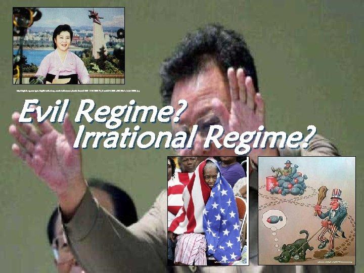 http: //big 5. ifeng. com/gate/big 5/bbsfile. ifeng. com/bbsfile/cmsupload/albums/2009 -11/16299679_f 3 ccdd 27 d 2000