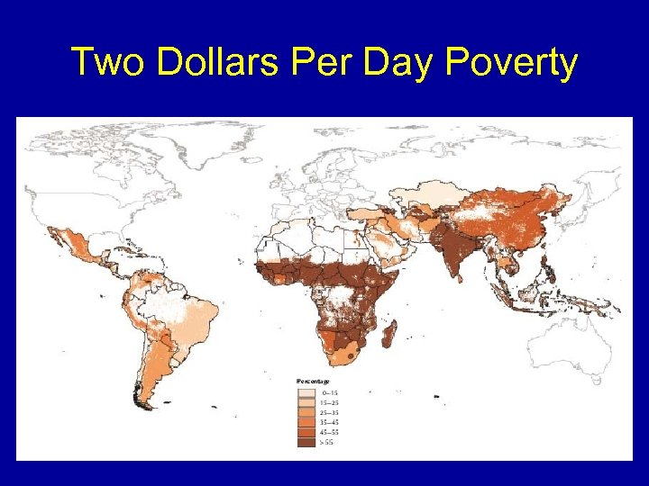 Two Dollars Per Day Poverty 9