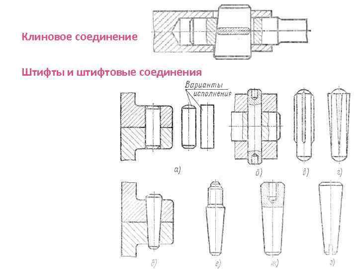 Комплексные удобрения справочник Пестициды. ru
