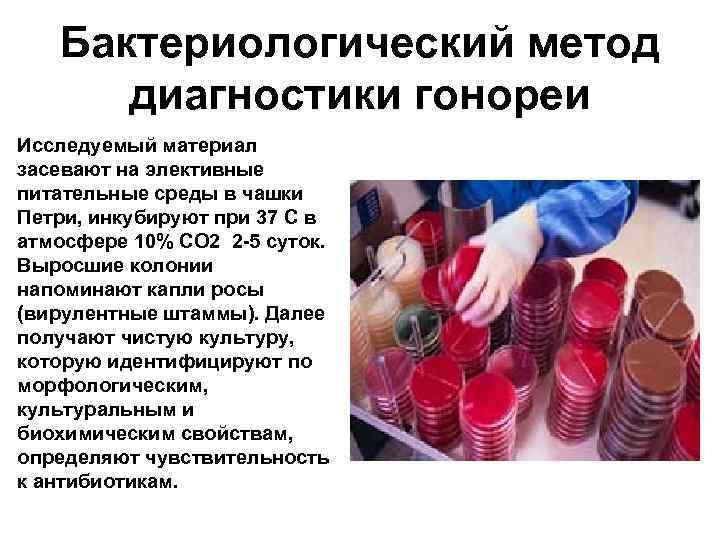 Бактериологический Интимспрей