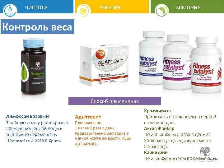 Похудение Сибирское Здоровье Инструкция. Сибирское здоровье для похудения: обзор экопродуктов и программ