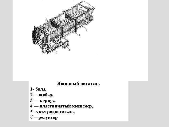 Пластинчатый конвейер характеристик элеваторы кургана