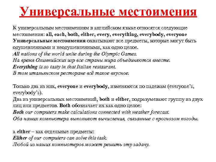 СЛОВАРИРУ ГРАММАТИКА ВВ Виноградов Русский язык
