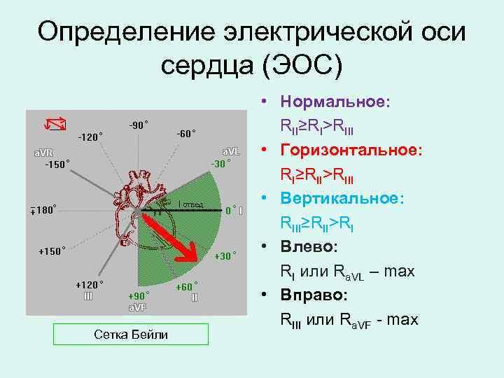 краска определение эос картинка гирей
