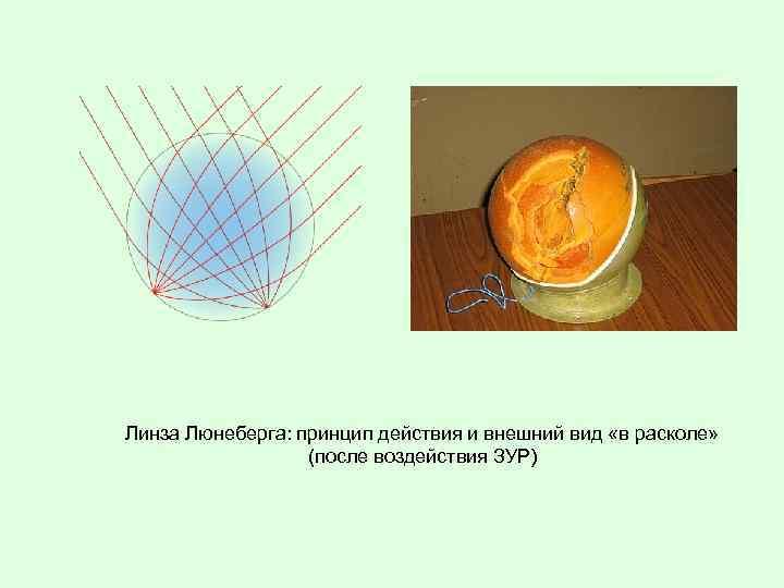 133961632_280637086.pdf-13.jpg