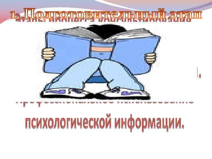 Выполнила ст. гр. Пл 107   Носкова Е.