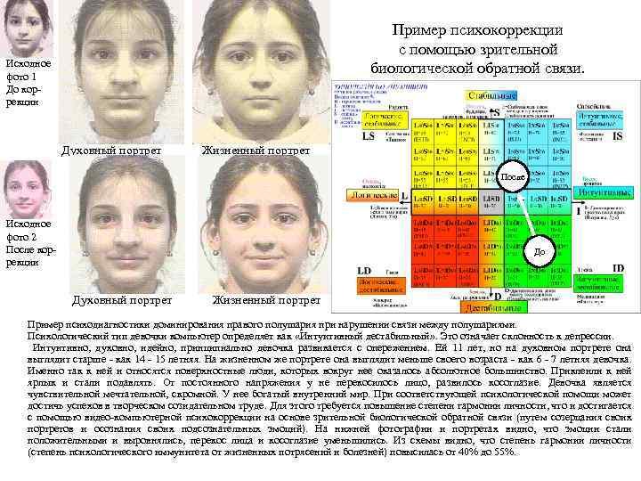 вороные сайт ануашвили фото автора сумки спицами